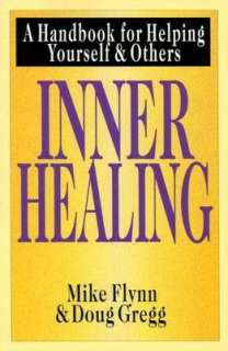 BARNES & NOBLE  Healing by Francis Macnutt, Ave Maria Press