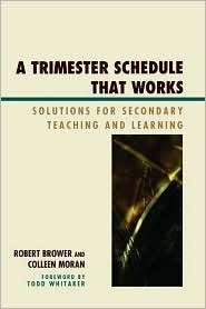 and Learning, (1607091976), Robert Brower, Textbooks   Barnes & Noble