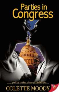 parties in congress colette moody paperback $ 12 96 buy now