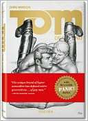 Tom of Finland: Comic Dian Hanson