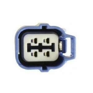 NTK 24410 02 04 Honda CR V 2.4L Rear Oxygen Sensor O2 02