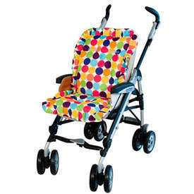 Baby Stroller Accessories and Liners