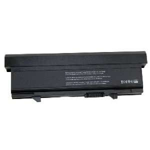 Dell 312 0902 9 cell, 7800mAh Replacement Laptop Battery
