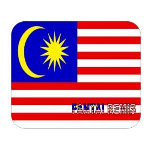 Malaysia, Pantai Remis Mouse Pad: Everything Else