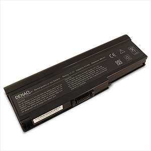 9 Cells Dell Inspiron 1420 Laptop Battery 85Whr #146