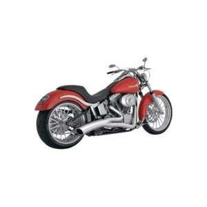 1986 2011 Harley Davidson Softail FXS, FXST, FLST Models Motorcycles