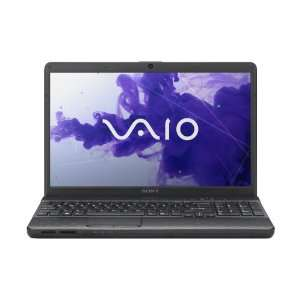 Core Duo Laptop for  Trade in Program