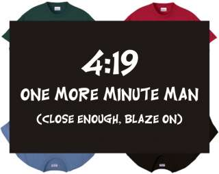 Shirt/Tank   419   pot weed smoke drugs spleef 420