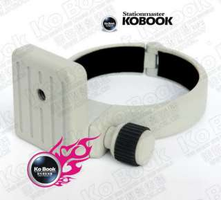 Tripod Mount Ring A(W) for EF 28 300mm EF 100 400mm NEW