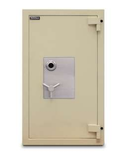 Mesa TL 30 High Security Safe 2 Hour Fire 12.5 Cu.Ft. Combination Lock