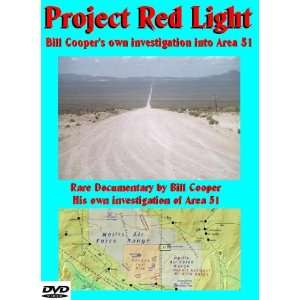Bill Cooper Project Red Light Bill Cooper, Bill Knell