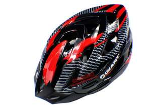 2011  NEW CYCLING BICYCLE Adult HERO BIKE HELMET T 7