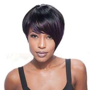 Freetress Equal Synthetic Wig   Keri   P4/27/30 Beauty