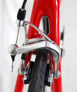 BB30 2012 STRADALLI NAPOLI SRAM RED FULL CARBON ROAD BIKE RACE BICYCLE