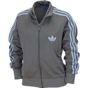 Adidas Originals Firebird Track Top Womens Small Sports