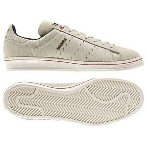 Adidas Originals Star Wars US 8.5 Campus 80s WAMPA Hoth Shoes