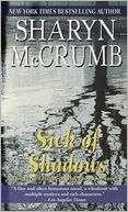 Sick of Shadows (Elizabeth MacPherson Series #1)
