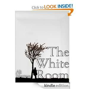 The White Room: Ali Murtaza, Natasha Murtaza:  Kindle Store
