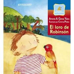 ) (9788424180577) Antonio A. Gomez Yebra, Cristina Pelaez Books