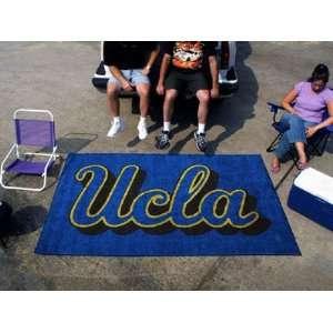 UCLA   California, Los Angeles Ulti Mat 6096 Sports