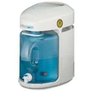 : SamsonGreen TRB W10000 Pure Wise Water Distiller: Kitchen & Dining