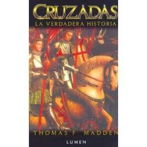 ) Thomas F. Madden, Graciela Lehmann, Alicia Lorefice Books