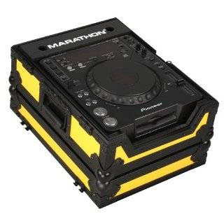 For Pioneer Cdj900, Cdj 850, Cdj 800 And All Other Large Format CD