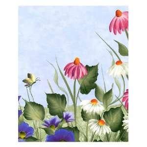 DONNA DEWBERRY KITCHEN, BATH, & BEDROOM Wallpaper  240B63949 Wallpaper