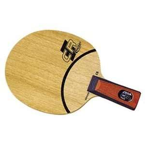 STIGA Allround CR Penhold Table Tennis Blade Sports