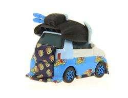 Disney Pixar Cars 2   japanese cars 2