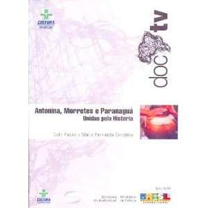 Unidas Pela   Guto Pasko & Maria Fernanda Cordeiro: Movies & TV