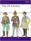 BARNES & NOBLE  Military Uniforms, Insignias & Medals
