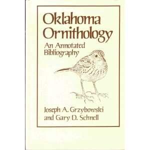Gary D. Schnell, Robert M. Mengel, Joseph A. Grzybowski Books