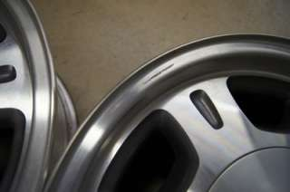 GMC Sierra Yukon Safari Savana 16 Factory OEM Wheels Rims FREE