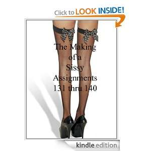 (e Making of a Sissy) Mistress Jessica  Kindle Store