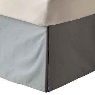 queen king yellow grey beige comforter set with coverlet sheet set. Black Bedroom Furniture Sets. Home Design Ideas