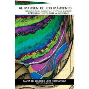 Maria de Lourdes Lara, PHD, Margarita Parrilla Rodriguez, Juan