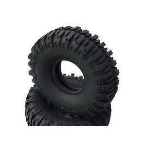 Interco Super Swamper 1.9 TSL/Bogger Scale Tire: Toys