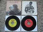 Elvis Tribute Record Tupelo 1935 by D.C. Ryder items in JDs Coins and