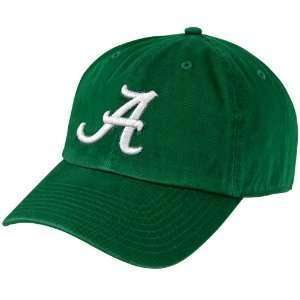 47 Brand Alabama Crimson Tide St. Patricks Day Cleanup