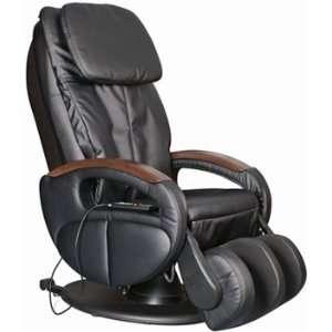 Cozzia Model 16019 Shiatsu Massage Chair Health