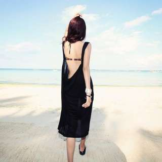New Beach Party Women Lady Sexy Swimwear Nylon Bikini Cover Up Shirt