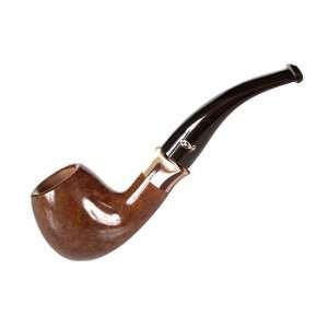 Savinelli Caramella Smooth (626) Tobacco Pipe