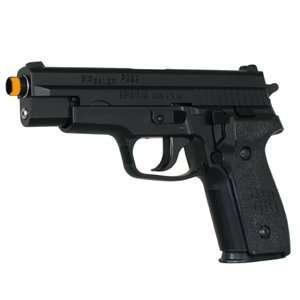Spring Sig Sauer 229 Pistol FPS 200 Airsoft Gun Sports