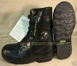 BATA Extreme Cold Weather  20° MICKEY MOUSE BOOTS BLACK 9W NEW Free