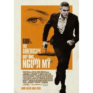 The American Movie Poster (27 x 40 Inches   69cm x 102cm