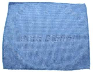 microfiber cleaning cloth lcd pdm mobile screen cute digital store