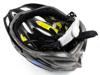 Adult road bike cycle helmet bicycle cycling Giant SD21