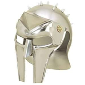 Medieval Helmet HELM OF AN ARENA GLADIATOR Knight Armor