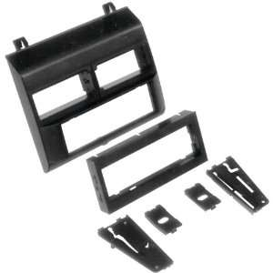 PICKUP KIT FOR 1988 & UP CHEVROLET, GMC 1500 SERIES TRUCK Electronics